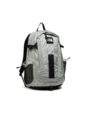 The North Face The North Face Plecak Hot Shot Se NF0A3KYJZ31 Szary