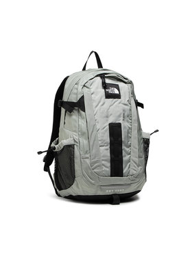 The North Face The North Face Sac à dos Hot Shot Se NF0A3KYJZ31 Gris