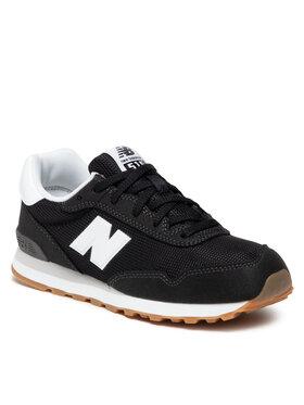 New Balance New Balance Sportcipő GC515HL1 Fekete