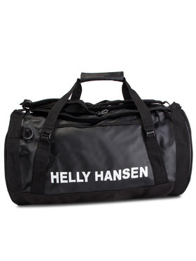 Helly Hansen Helly Hansen Krepšys HH Duffel Bag 2 68006-990 Juoda