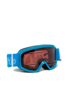 POC POC Окуляри для зимових видів спорту Pocito Opsin 400658233 Голубий