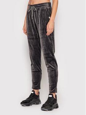 Ugg Ugg Spodnie dresowe Haydn 1121088 Szary Regular Fit