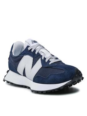 New Balance New Balance Sneakers MS327MD1 Dunkelblau