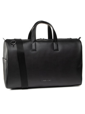 Calvin Klein Calvin Klein Taška Ck Central Weekender K50K505680 Černá
