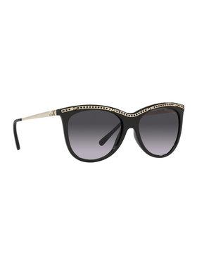 Michael Kors Michael Kors Sluneční brýle Copenhagen 0MK2141 30058G Černá