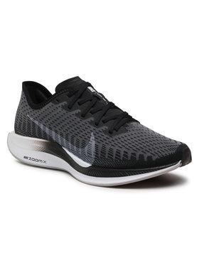 Nike Nike Topánky Zoom Pegasus Turbo 2 AT2863 001 Čierna