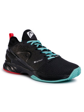 Head Head Pantofi Sprint Sf 273989 Negru