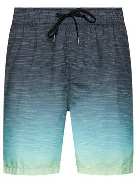 Billabong Billabong Σορτς κολύμβησης All Day S1LB09 BIP0 Έγχρωμο Regular Fit