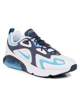 Nike Topánky Air Max 200 CT1262 103 Biela