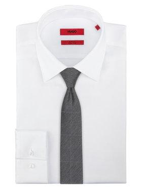 Hugo Hugo Krawatte 50434738 Grau