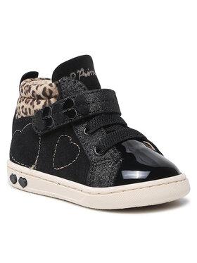 Primigi Primigi Sneakers 8404022 Schwarz