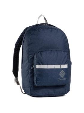 Columbia Columbia Раница Zigzag 22L Backpack 1890021 Тъмносин