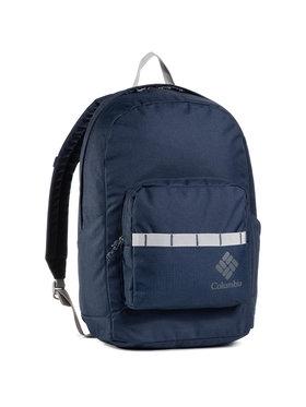 Columbia Columbia Rucksack Zigzag 22L Backpack 1890021 Dunkelblau