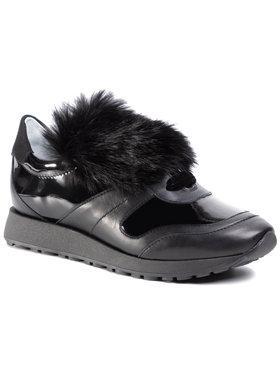 Eva Minge Eva Minge Laisvalaikio batai EM-10-06-000476 Juoda