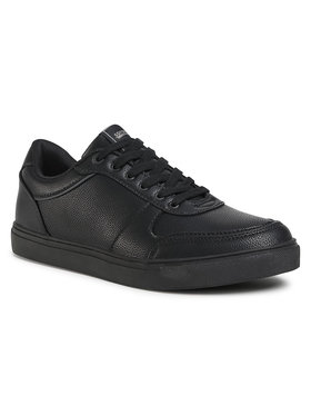 Sprandi Sprandi Sneakers MP07-91200-05 Noir