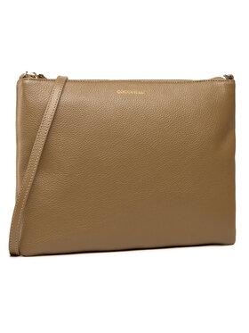 Coccinelle Coccinelle Дамска чанта HV3 Mini Bag E5 HV3 55 F4 07 Зелен