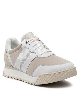 Timberland Timberland Laisvalaikio batai Miami Coast Sneaker TB0A23Y9F481 Smėlio