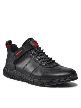Rieker Rieker Sneakers B0434-00 Negru