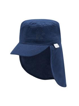 Reima Reima Καπέλο Jockey Biitsi 528705 Σκούρο μπλε