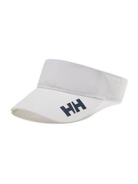 Helly Hansen Helly Hansen Šilt Logo Visor 67161 Biela