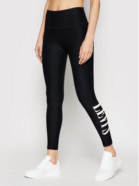 Levi's® Levi's® Leggings Logo 85894-0000 Noir Slim Fit