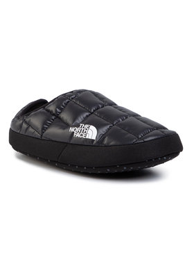 The North Face The North Face Pantofole Thermoball TNTMUL5 T93MKNKX7 Rosso