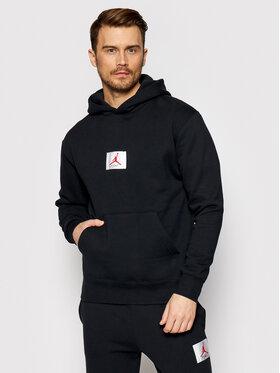 Nike Nike Sweatshirt Jordan Flight CZ8260 Noir Standard Fit