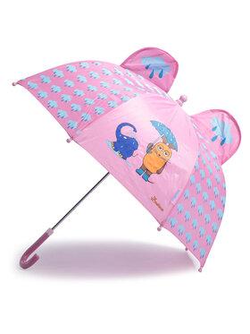 Playshoes Playshoes Deštník 448505 Růžová