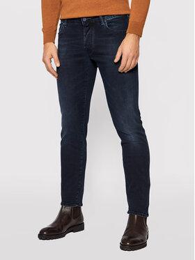 Jacob Cohën Jacob Cohën Jeans Nick U Q M06 14 S 3593 Blu scuro Regular Fit