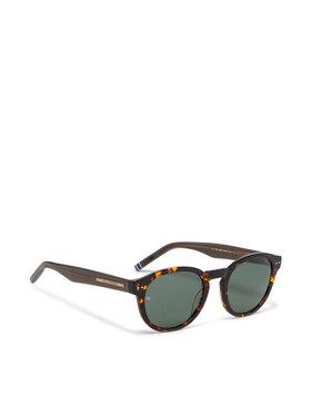 Tommy Hilfiger Tommy Hilfiger Sluneční brýle TH 1713/S Hnědá