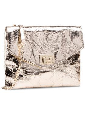 Coccinelle Coccinelle Дамска чанта HV3 Mini Bag E5 HV3 55 E5 14 Златист