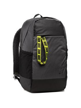 Nike Nike Batoh BA6143 068 Šedá
