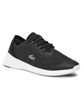 Lacoste Lacoste Sneakersy Lt Fit 0721 1 Sma 7-41SMA0051312 Čierna