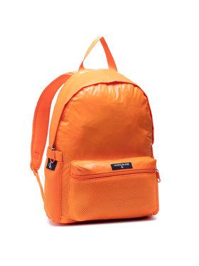 Calvin Klein Jeans Calvin Klein Jeans Rucksack Campus Bp 43 K50K506639 Orange