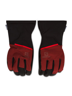 Salomon Salomon Gants de ski Propeller One LC1427000 Noir