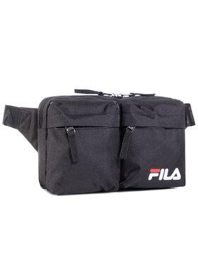 Fila Fila Ledvinka Waist Bag 685140 Černá