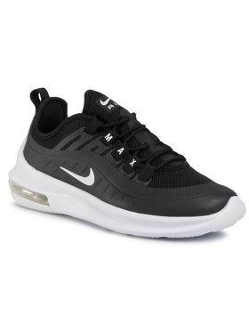Nike Nike Pantofi Air Max Axis AA2168 002 Negru