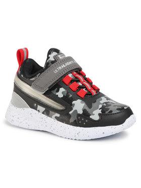 Primigi Primigi Sneakers 6458711 Schwarz