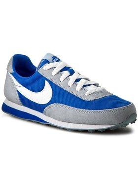 Nike NIKE Обувки Elite (GS) 418720 410