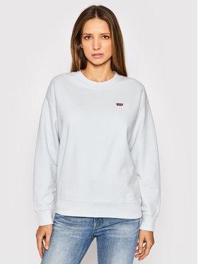Levi's® Levi's® Sweatshirt Standard 24688-0025 Bleu Regular Fit