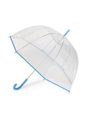 Wittchen Wittchen Parapluie PA-7-190-TN Blanc