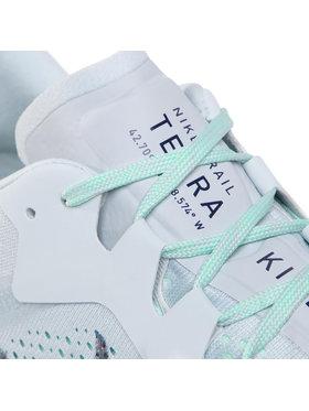 Cipő Nike