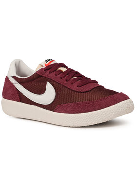 Nike Nike Обувки Killshot Sp DC1982 600 Виолетов