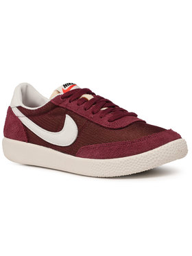 Nike Nike Schuhe Killshot Sp DC1982 600 Violett