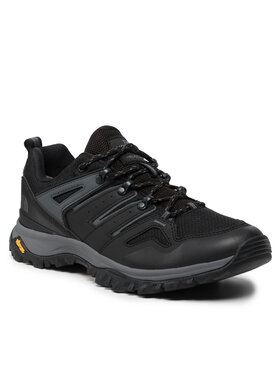 The North Face The North Face Buty Hedgehog Futurelight (EU) NF0A4T37KZ2 Szary