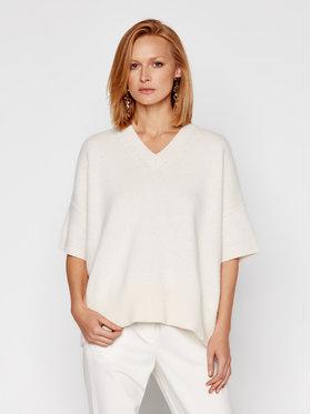 Marella Marella Sweater Marina 33663807 Bézs Regular Fit