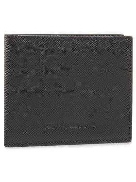 KARL LAGERFELD KARL LAGERFELD Velká pánská peněženka 815413 502452 Černá