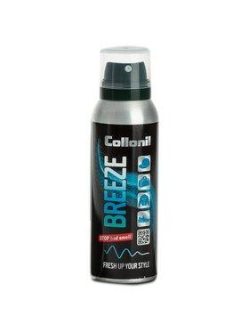 Collonil Collonil Deodorant pentru încălțăminte Breeze