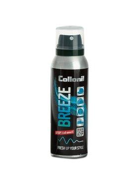 Collonil Collonil Dezodorant pro obuv Breeze