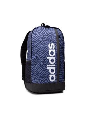 adidas adidas Plecak Zebra Bp H35762 Fioletowy